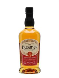 The Dubliner Irish Whiskey & Honeycomb Liqueur 750ml